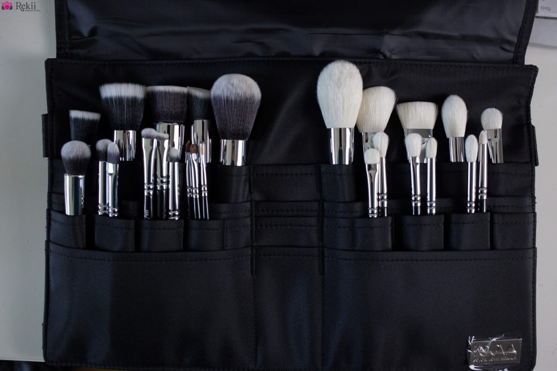 Makeup & Hygiene