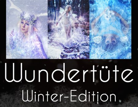 Wundertüte – Winter Edition