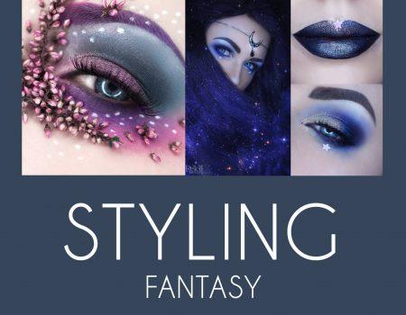 Styling – Fantasy