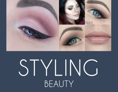 Styling – Beauty