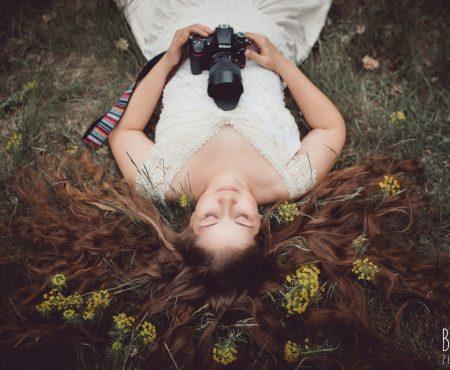 Praktikum: Fotografin auf Abwegen (Gastbeitrag)