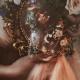 Tutorial: Schlupflider schminken