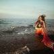 Tutorial: Magische Bildbearbeitung