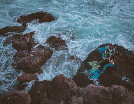 Shootingreise: Fairytaly'19