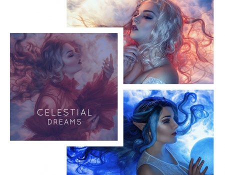 "MÜNSTER EXKLUSIV ""Celestial Dreams"" 20.01. – 24.01."