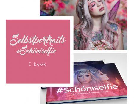 E-Book: Selbstportraits